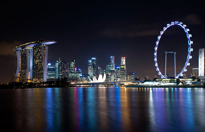 chuyen-phat-nhanh-di-singapore