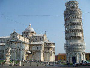 chuyển phát nhanh đi Ý