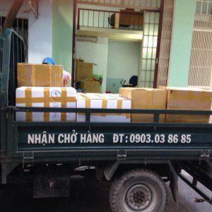 vận chuyển hàng hóa đi úc giá rẻ